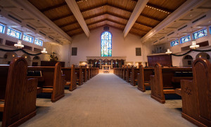 Inside-Church-sm