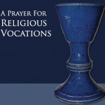 Vocation Prayer Card cropped