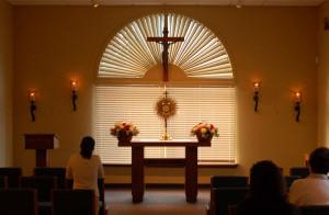 Adoration-Chapel-of-the-Ang