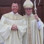 Ordination-2