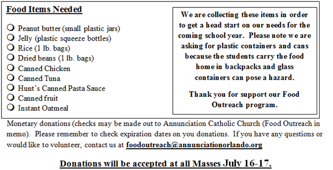 Food-Drive-Needed-items-June-2016