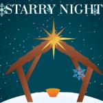 Starry Night - An Advent Parish Event