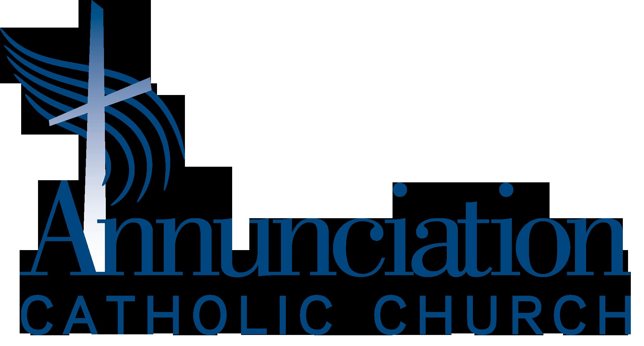 Annunciation Catholic Church