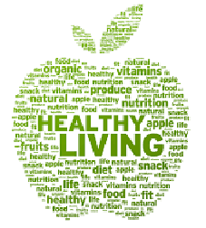 Seniors - Lunch & Learn – Staying Healthy 2017