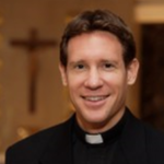 Mercy & Mary Retreat with Father Michael Gaitley, MIC