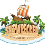 Vacation Bible School - VBS