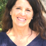 Nikki Neswold