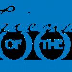 Society of Saint Vincent DePaul